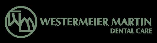 Westermeier Martin Dental Care Logo