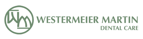 Westermeier Martin Dental Care Logo