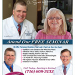 Attend Our Free Seminar