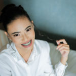 "The ""Luxury Dental"" Trends with Staying Power"